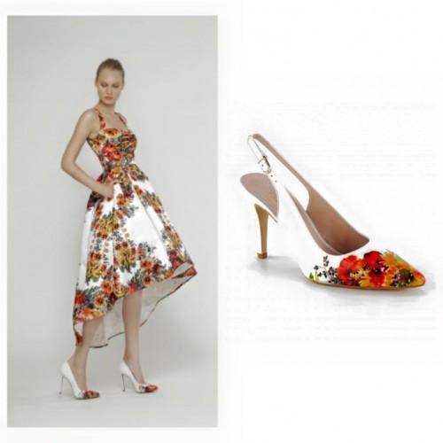 zapatos-lodi-primavera
