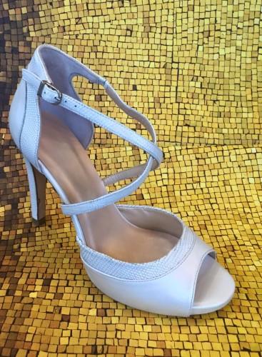 zapatos-novia-perfect