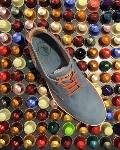 zapatos-uspolo-chicos