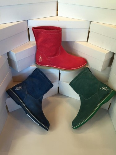botas-us-polo-colores