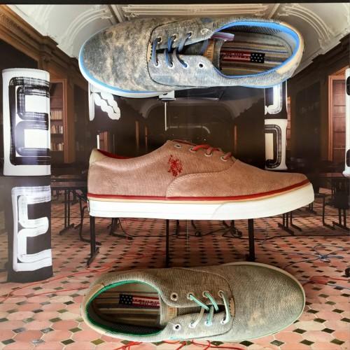 us-polo-shoes-gadabout