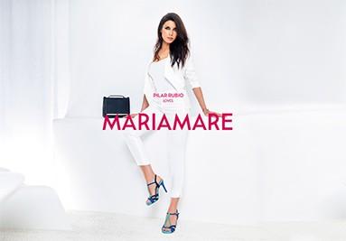 Zapatos Maria Mare